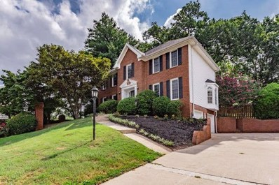 1005 Pine Bloom Dr Drive, Roswell, GA 30076 - #: 6583386