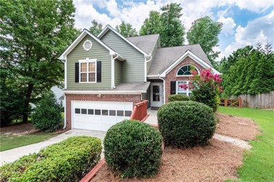 2707 Windsor Court NW, Kennesaw, GA 30144 - MLS#: 6583528