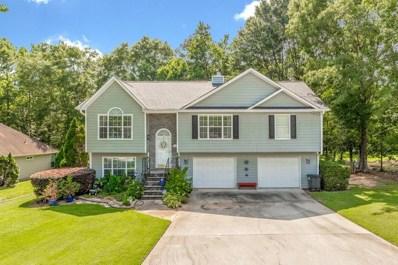 135 Magnolia Walk, Covington, GA 30016 - #: 6583789