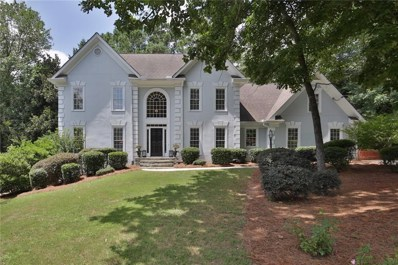 997 Redstone Lane, Dunwoody, GA 30338 - #: 6583862