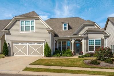 4030 Lavender Point SW, Gainesville, GA 30504 - #: 6583917