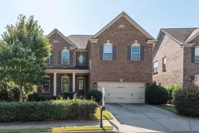 11345 Gates Terrace, Johns Creek, GA 30097 - #: 6583968