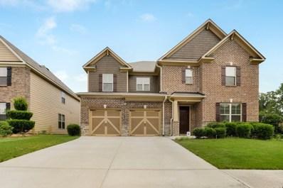 383 Devon Brook Court NE, Lawrenceville, GA 30043 - MLS#: 6584239