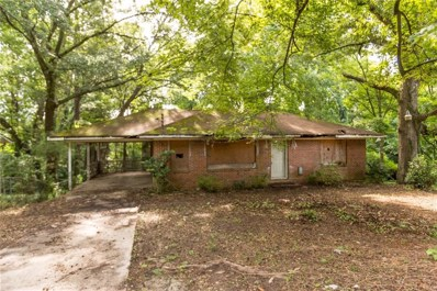 3008 Orchard Lane SE, Atlanta, GA 30354 - #: 6584582