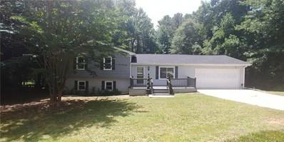 886 Ridgedale Drive, Lawrenceville, GA 30043 - MLS#: 6584646