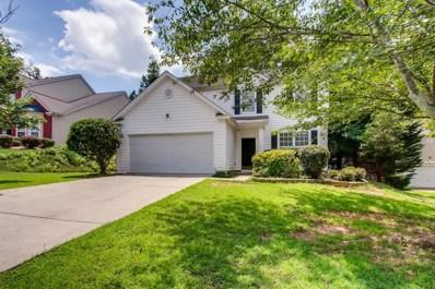 1208 Everwood Drive SW, Marietta, GA 30008 - #: 6584739