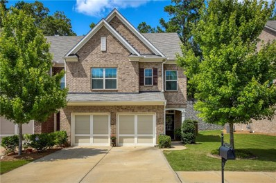 3482 New Fawn Lane, Alpharetta, GA 30004 - MLS#: 6584807
