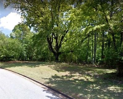 115 Tallassee Oaks Trail