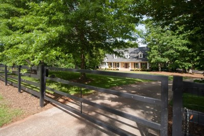 616 Mountain Road, Woodstock, GA 30188 - #: 6584839