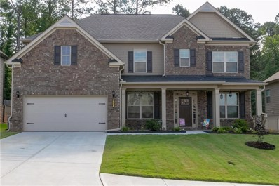 1830 Geranium Lane, Cumming, GA 30040 - #: 6584871