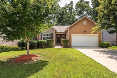 716 Nightwind Way, Stockbridge, GA 30281 - #: 6584905