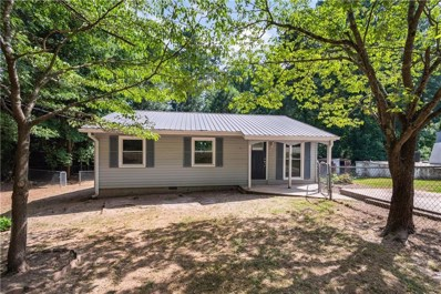 Gainesville, GA 30504