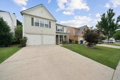 4350 Ridgefair Drive, Cumming, GA 30040 - #: 6584949