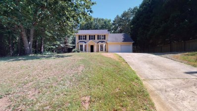 2120 Ridge Road, Canton, GA 30114 - #: 6584995