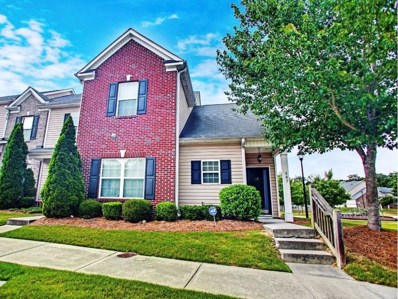 2555 Flat Shoals Road UNIT 807