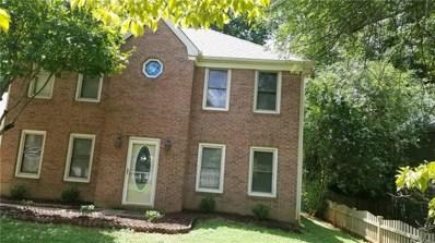 2826 Nuptial Lane, Lawrenceville, GA 30044 - #: 6585530