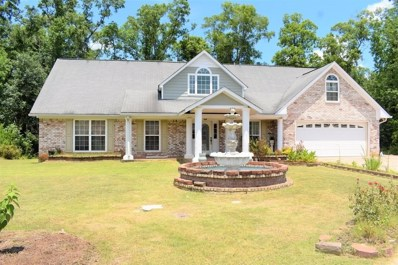 147 Bent Creek Drive NW, Rome, GA 30165 - #: 6585795