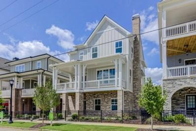 1454 Fairmont Avenue, Atlanta, GA 30318 - #: 6585863