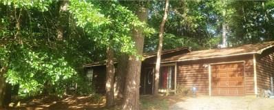 4056 Chimney Ridge Way, Ellenwood, GA 30294 - #: 6586169
