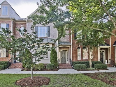 3530 Henderson Reserve, Atlanta, GA 30341 - #: 6586461