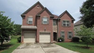 5619 Jamerson Drive, Atlanta, GA 30349 - MLS#: 6586630