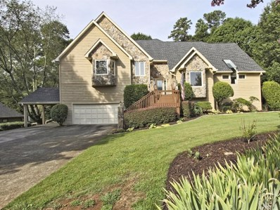 3520 Miller Farms Lane, Peachtree City, GA 30096 - MLS#: 6586743