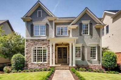 963 Manor Parc Drive, Decatur, GA 30033 - #: 6587158