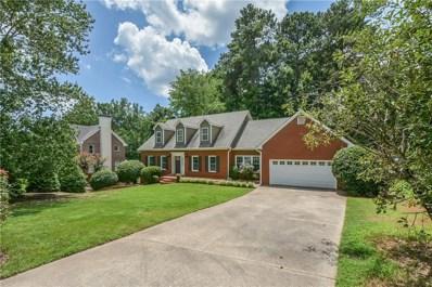 1680 Sacketts Drive, Lawrenceville, GA 30043 - MLS#: 6587654