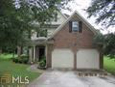 4915 Chimney Hill Court, Austell, GA 30106 - #: 6588189