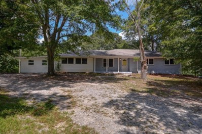 1584 New Hope Road, Lawrenceville, GA 30045 - #: 6588470