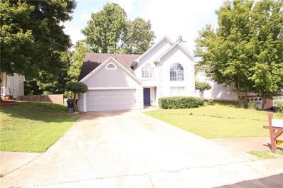 3285 Shady Woods Circle, Lawrenceville, GA 30044 - #: 6588639