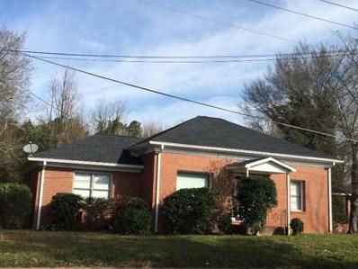 2886 Fairburn Road SW, Atlanta, GA 30331 - #: 6588911