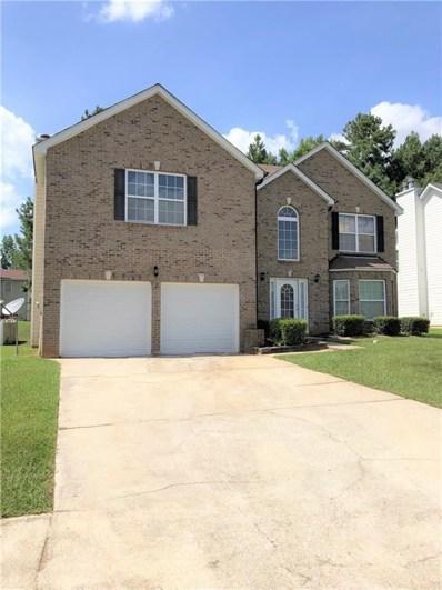 6403 Celtic Drive SW, Atlanta, GA 30331 - #: 6589141