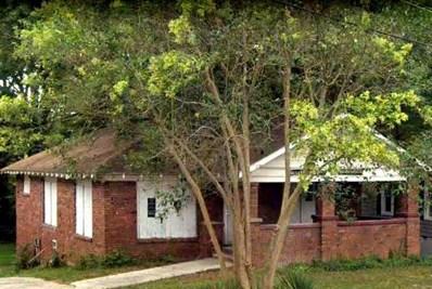 1546 Richland Road SW, Atlanta, GA 30311 - #: 6589270