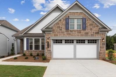 313 Chestnut Oak Drive, Peachtree City, GA 30269 - #: 6589344