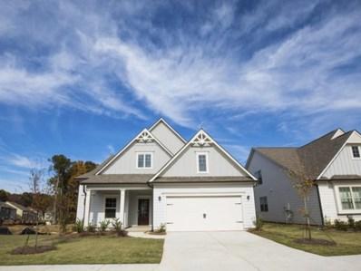 209 William Creek Drive, Holly Springs, GA 30115 - #: 6589411