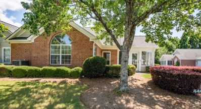 4460 Orchard Trace, Roswell, GA 30076 - #: 6589724