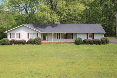 2630 Wallace Lake Circle, Cumming, GA 30040 - #: 6589852