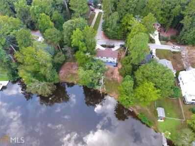 668 Lake Drive, Snellville, GA 30039 - #: 6590704