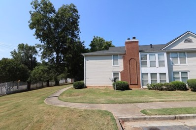4265 Parkview Court, Stone Mountain, GA 30083 - #: 6590758