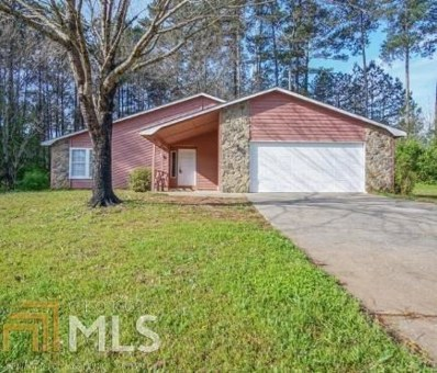 534 Blue Cedar Court, Riverdale, GA 30274 - MLS#: 6590994