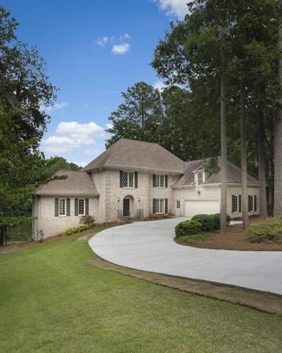2779 Hawthorne Drive NE, Atlanta, GA 30345 - #: 6591314