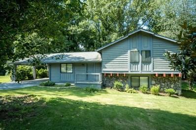 2917 Harold Dean Drive, Marietta, GA 30066 - #: 6591399