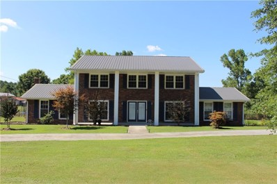 1978 Red Bud Road NE, Calhoun, GA 30701 - #: 6591474