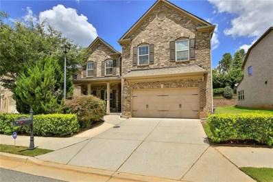 11286 Gates Terrace, Johns Creek, GA 30097 - #: 6591649
