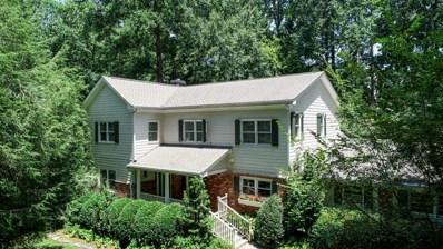 3881 Land O Lakes Drive NE, Atlanta, GA 30342 - MLS#: 6591816