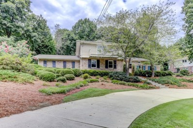 2200 Spring Mill Cove