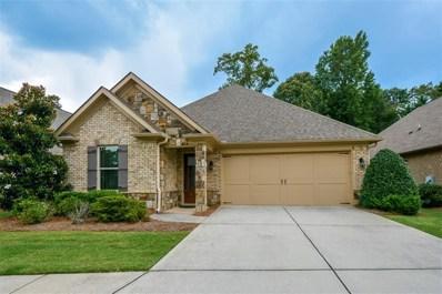 1238 Magnolia Path Way, Buford, GA 30518 - #: 6593054