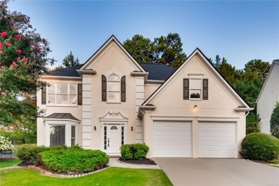 Peachtree Corners, GA 30092