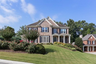 792 Bellhaven Chase Court, Mableton, GA 30126 - #: 6593512